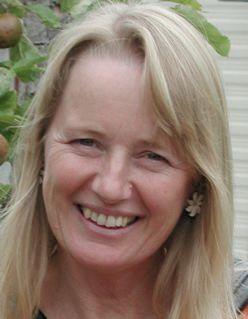 Barbara Swetina