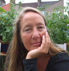 Diane Cheshire