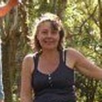 Deborah Latham