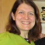 Sarah-Jane Miller