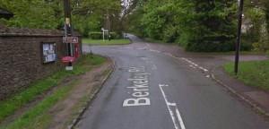 oxford-berkeley-ridgeway