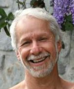 Narayan Eric Waldman