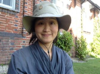 Darshan Yoriko Takui