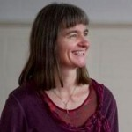 Susanne Wombacher