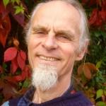 Ralph Nimmann