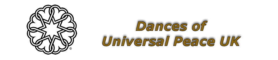 Dances of Universal Peace UK